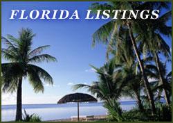 florida_listings