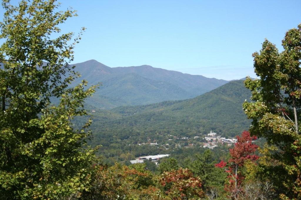 Black-Mountain-NC-Views