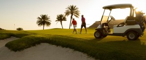 golf-1024x422