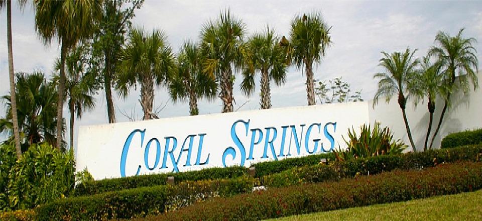 Coral-Springs11