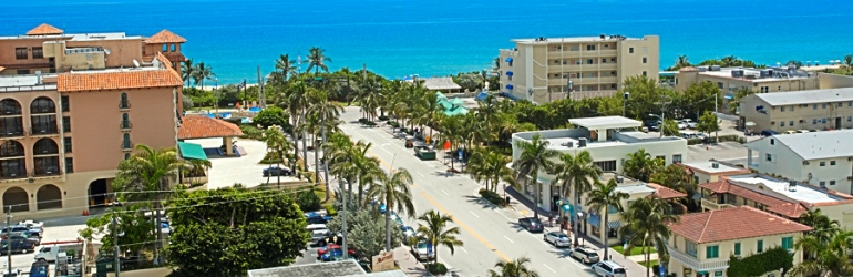 Homes For Sale In Delray Beach Fl