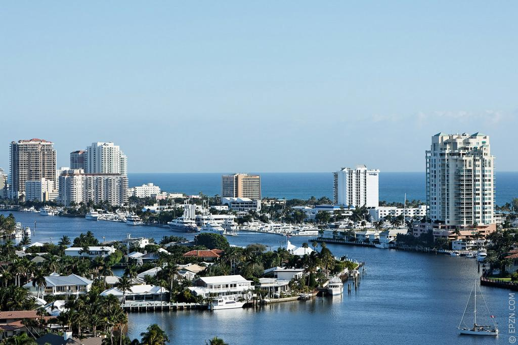 Boca Raton Real Estate - Luxury Homes in Boca Raton FL