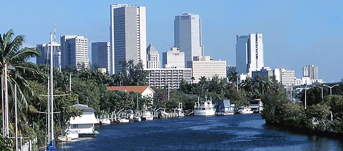 West Palm Beach Homes Condos And Townhomes For Sale