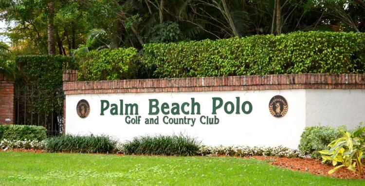 polo club in wellington fl - 51% OFF - newriversidehotel.com