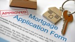 mortgage-closing-cost