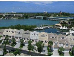 Jupiter Harbour Condos and Townhomes for Sale