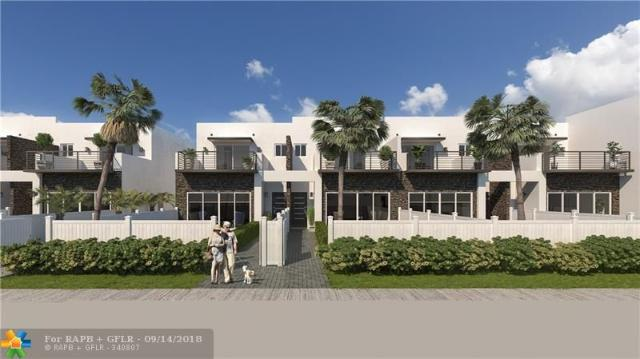 Portofino Residences New Construction Townhomes In Fort