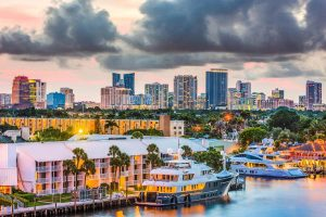 Broward County Homes for Sale