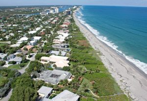 Jupiter Island Home for Sale