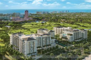 Alina Residences For Sale