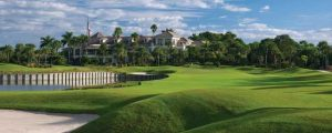 The Loxahatchee Club Homes for Sale