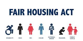 Fair Housing Pledge