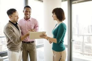 Customer vs. Client